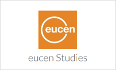 eucen Studies eJournal of University Lifelong Learning Vol 4 No 1